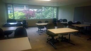 Seminar-Room-web