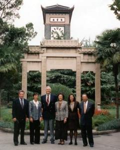 china_large