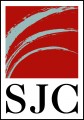 St. John's College UBC