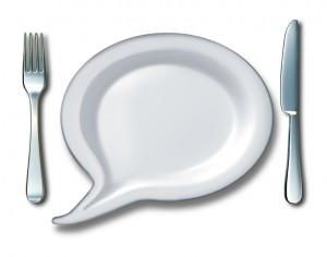 Food Talk