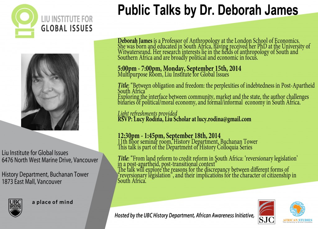 DeborahJamesTalks_Sept_Poster (2)
