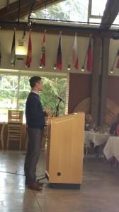 MichaelWhite_podium